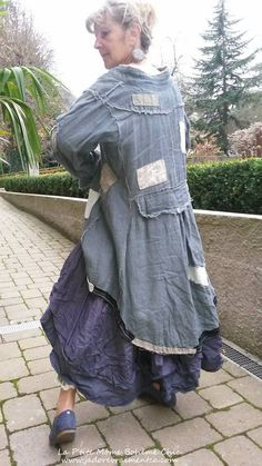MP MC Fee jacket.jpg