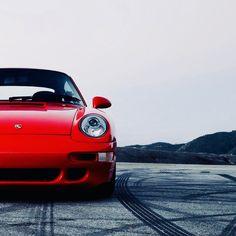 To the love of all things Porsche Porsche 911 Models, Porsche 911 993, Porche 911, Aston Martin Vantage, Dream Machine, Car Manufacturers, Bugatti, Cars And Motorcycles, Cool Cars