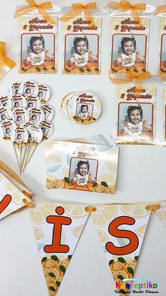 #konseptiko #kişiyeözel #dogumgunu #birthday #hediyelik #dogumgunuhediyelik #etiket #sticker #kisiyeozeletiket #portakal #portakalkonsept #portakaltemalıdodumgunu #banner Magnets, Playing Cards, Banner, Birthday, Banner Stands, Birthdays, Playing Card Games, Banners, Game Cards
