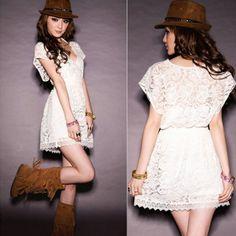 Fashion by rphadagi @eBay