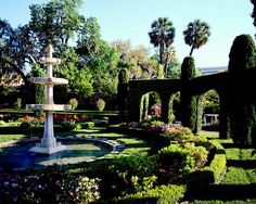 The Cummer Museum of Art & Gardens in Jacksonville, FL- We are ranked number 15 for Arts in Jax!