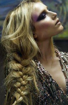 Superb Seasons Beautiful And Hairstyles On Pinterest Short Hairstyles Gunalazisus