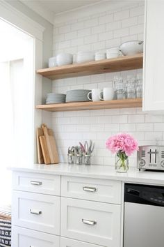 The Best (and Worst) Home Decor Trends from Every Decade  via @PureWow