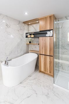 60 Cozy Decor Interior Design You Should Already Own - Home Decor Ideas Bad Inspiration, Bathroom Inspiration, Dream Bathrooms, Amazing Bathrooms, Decor Interior Design, Interior Decorating, Estilo Interior, Luxury Kitchens, Interior Exterior