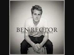 Ben Rector - When She Comes Around LOVE this.