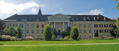 ALTMÜNSTER - Schloss Ebenzweier Castle, Altmuenster, Upper Austria