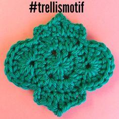 Susan ✴️✳️♒️ @suregal27 #trellismotif - ...Instagram photo | Websta (Webstagram)