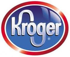 KROGER COUPON MATCHUP FOR THE WEEK OF 11/17 - http://printgreatcoupons.com/2013/11/17/kroger-coupon-matchup-for-the-week-of-1117/