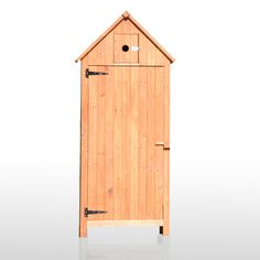 1000 ideas about armoire exterieur on pinterest sheet