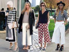 blazers trends 2015 - Pesquisa Google