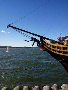 Poland - Baltic sea.