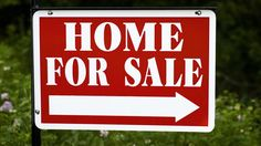 Buyer interest in the Atlanta home market pushes price up, inventory down - Atlanta Business Chronicle