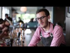 Melbourne Coffee - YouTube Baristas, Melbourne Activities, Melbourne Coffee, Cultural Experience, Coffee Culture, Coffee Roasting, Wine Recipes, Brewing, Beans