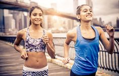 6 Mini Weight Loss Moves That Lead To Major Results