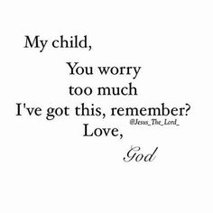 Trendy Quotes Faith Remember This Jesus Ideas Faith In God Quotes, Jesus Christ Quotes, Prayer Quotes, Bible Verses Quotes, Quotes About God, Encouragement Quotes, Words Quotes, God Loves You Quotes, Praise God Quotes