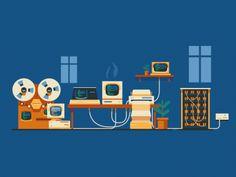 6_computers