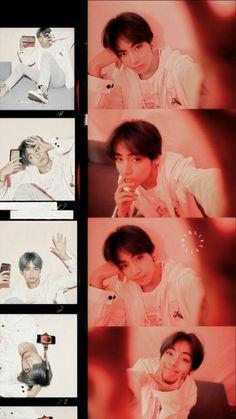Concept photo version 2 Map of the soul: persona Bts Taehyung, Bts Suga, Bts Bangtan Boy, Bts Boys, Namjoon, Foto Bts, K Pop, Bts Memes, V Bts Cute