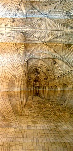 Using only a pencil, ruler and protractor, Venezuelan artist Rafael Araujo creates these beautiful renderings of the three dimensional space butterfli. Geometric Art, Sacred Geometry, Art Drawings, Drawings, Science Art, Juxtapoz, Cool Art, Sacred Geometric Symbols, Contemporary Art