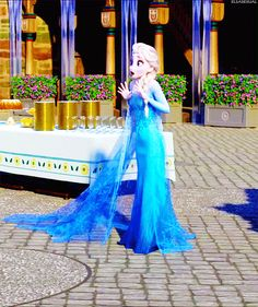 frozen, fever, anna, elsa, kristoff, hans, olaf, short, movie, disney, music, songs, let it go, the cold never bothered me anyway, let the storm rage on, making today a perfect day