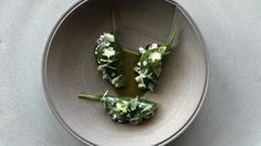 Top restaurant Noma auctions off its last tables in Sydney for charity http://ift.tt/22eL7sU  Sydneysiders and those willing to get on a plane for the opportunityto dine at Noma  now is your last chance.  The restaurant considered to be one of the top venues in the world relocated to Sydney from Copenhagen in 2016 for a 10 week pop-up with a focus on Australian produce. Starting in January reservations were swiftly booked out.  For its last night on April 2 however the company is doing…