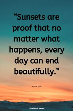 Quotes to inspire you and help you see the beauty in each day. New Adventure Quotes, Best Travel Quotes, Best Quotes, Family Vacation Quotes, Family Quotes, Journey Quotes, Life Quotes, Lyric Quotes, Attitude Quotes