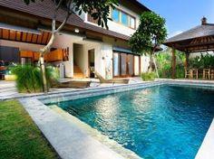 Harga Promo Desa Di Bali Villas