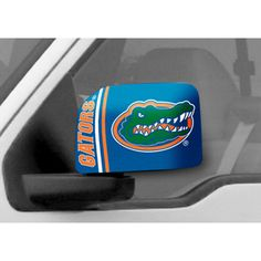 Florida Gators Mirror Cover (Large)