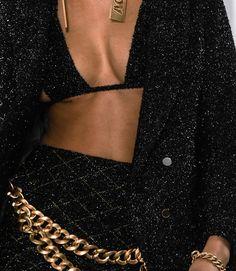 Fashion Killa, 90s Fashion, Runway Fashion, High Fashion, Fashion Dresses, Vintage Fashion, Fashion Tips, Fashion Trends, Fashion Belts