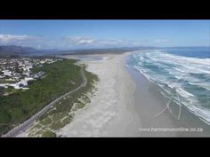 Lavender Manor guest house accommodation is a luxury guesthouse in Hermanus on the whale coast in South Africa. Great for whale watching.