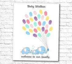 Baby Shower Signs, Baby Shower Printables, Baby Birthday, Text Messages, Credit Cards, Baby Names, Teacher Gifts, Bridal Shower, Anniversary