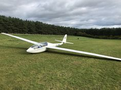 Gliders, Golf Courses, Aviation, Man Stuff, Jets, Airplanes, Freedom, Board, Planes