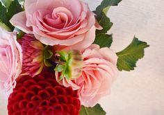 @fiorioakville flowers- photos by Christine Dovey