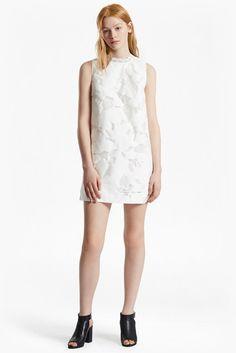 f09006e39496 Deka Cotton Embroidered Mini Dress Dresses For Sale, Clothes For Sale,  Clothes For Women