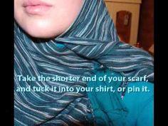 Hijab (playlist)