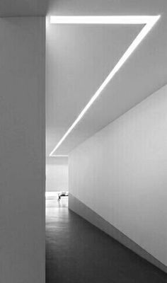MARIO NANNI DESIGN | 094 LIGHTING SYSTEM