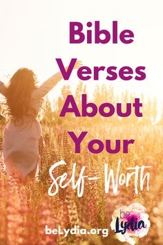God wants you to receive the truth of how very precious you are to Him. You are His inheritance. Discover Bible verses about your self-worth Christian Women Blogs, Christian Faith, How To Pray Effectively, I Need Jesus, Words To Use, Let God, Walk By Faith, Finding Peace, Inspire Others