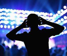 La nuova era del pop: come cambia la classifica #kijijiroma #vendo #rome #kijiji #olx #ebay