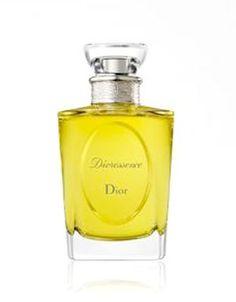 Dioressence | Christian Dior