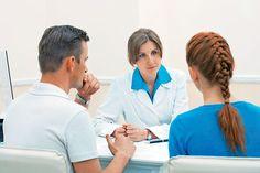 Δημοσιεύθηκε η Κ.Υ.Α. για τον Ειδικό Κατάλογο Πιστοποιημένων Κοινωνικών Λειτουργών για αναδοχή & υιοθεσία
