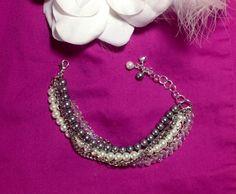 Jewels, Facebook, Fun, Fashion, Moda, Jewerly, Fashion Styles, Gemstones, Fashion Illustrations