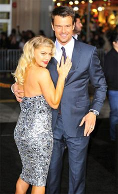 Vote for Fergie and Josh Duhamel here: https://www.facebook.com/photo.php?fbid=555775551125428=a.555775351125448.1073741846.481198495249801=3