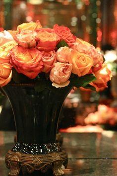 Künstliche Kirsche Frühling Plum Pfirsich Blossom Zweig Silk Blume Hause Hochzeit Dekorative Blumen Kunststoff Pfirsich Bouquet 65 Cm P0.21 Künstliche Dekorationen