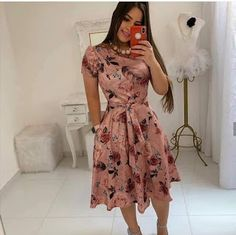 Ideas For Fashion African Modern Tops Cute Skirt Outfits, Classy Outfits, Dress Outfits, Modest Dresses, Cute Dresses, Casual Dresses, African Fashion Dresses, African Dress, Modest Fashion