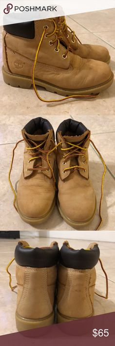 36 Best timberlands for sale all colors&sizes images