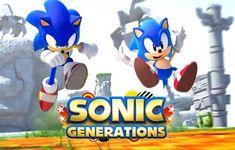 Sonic, quién te ha visto y quién te ve http://www.juegonautas.com/articulos/sonic-quien-te-ha-visto-y-quien-te-ve/