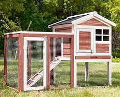 Large Rabbit Hutch, Outdoor Rabbit Hutch, Rabbit Hutches, Guinea Pig Hutch, Bunny Hutch, Guinea Pigs, Reptile Cage, Reptile Enclosure, Rabbit Playpen