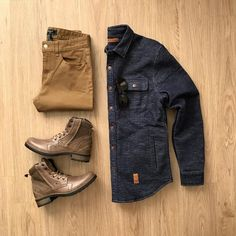 6 Most Simple Tips: Urban Wear Fashion Nike Shoes urban dresses fashion street styles.Urban Wear For Men Posts urban fashion ideas pants. Fashion Catwalk, Fashion Mode, Teen Fashion, Fashion Shoot, Fashion Menswear, Fashion Spring, Urban Dresses, Urban Outfits, Casual Outfits
