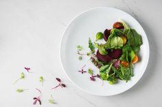 Фуд фотография Love Food, Food Photography, Artisan, Salad, Vegetables, Ethnic Recipes, Dubai, Google Search, Studio