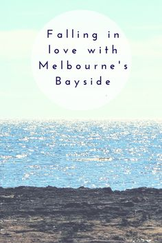 Discover Melbourne's family friendly Bayside Beaches including Brighton Beach and Half Moon Bay