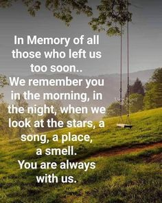 Quotes life memories i miss you 25 Ideas Happy Quotes, Me Quotes, Qoutes, Death Quotes Mom, Quotations, Loss Quotes, Random Quotes, Quotable Quotes, Poetry Quotes